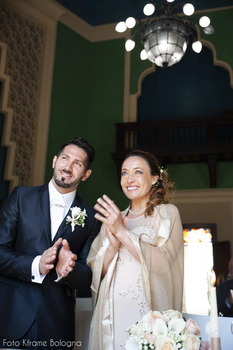 Luigi & Milena_Kframe346